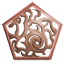 Glyph_of_Absorb_Magicka