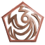 Glyph_of_Absorb_Stamina