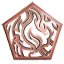 Glyph_of_Flame