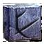 Runestone_Cura