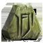 Runestone_Dekeipa