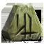 Runestone_Deni