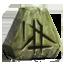 Runestone_Denima