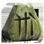 Runestone_Deteri