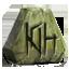 Runestone_Haoko