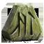 Runestone_Kaderi