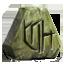 Runestone_Kuoko