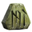 Runestone_Makderi