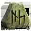 Runestone_Makko