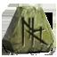 Runestone_Makkoma