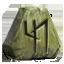 Runestone_Meip