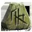 Runestone_Oko