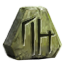 Runestone_Okoma