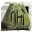 Runestone_Okori