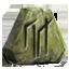 Runestone_Oru