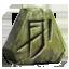 Runestone_Rakeipa