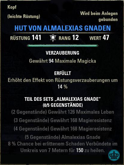 almalexiasgnade_kopf