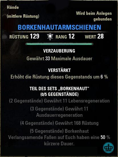 borkenhaut_hände