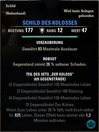 derkoloss_schild