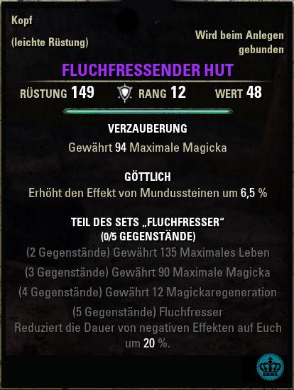 fluchfresser_kopf