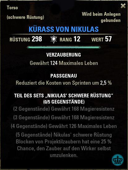 nikulasschwererüstung_torso