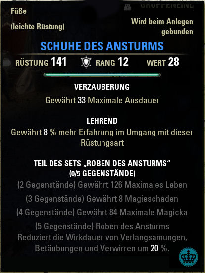 robendesansturms_füsse
