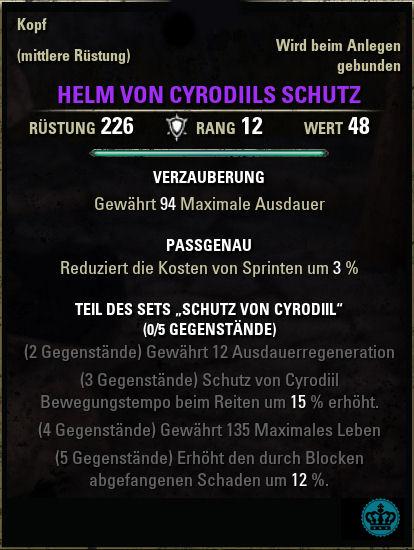 schutzvoncyrodiil_kopf