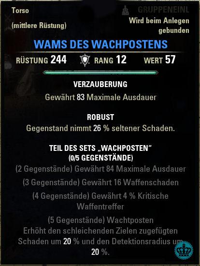 wachposten_torso