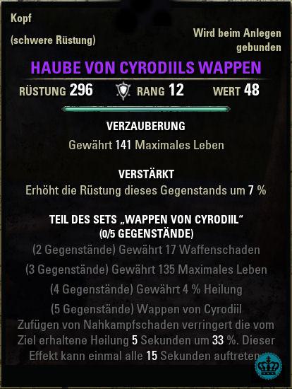 wappenvoncyrodiil_kopf