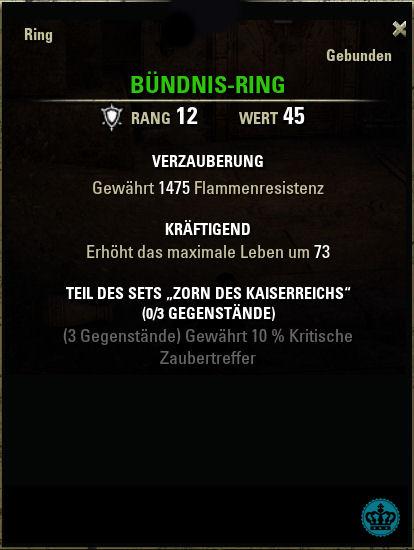 zorndeskaiserreichs_ring