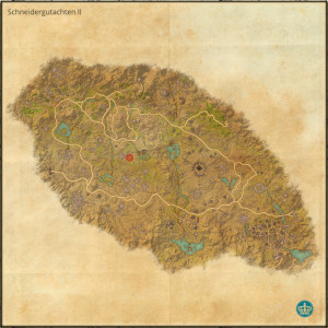 Schneidergutachen-II---Map