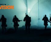 The Division – A Fantrailer